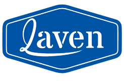 Laven Products