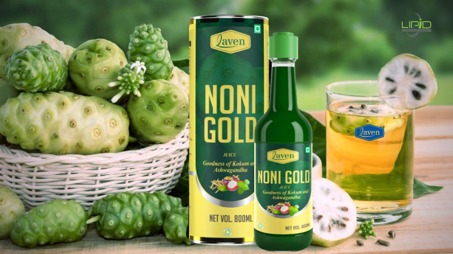 noni juice benefits, nutrition, & dosage - what is noni